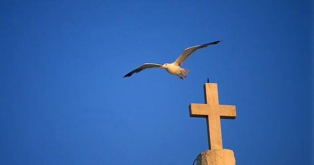 ΠΑΝΤΕΣ ΟΙ ΘΕΛΟΝΤΕΣ ΕΥΣΕΒΩΣ ΖΗΝ ΕΝ ΧΡΙΣΤΩ ΙΗΣΟΥ ΔΙΩΧΘΗΣΟΝΤΑΙ