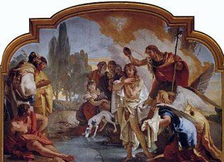 ΤΑ ΘΕΟΦΑΝΙΑ ΓΙΟΡΤΗ ΤΗΣ ΕΚΚΛΗΣΙΑΣ ΚΑΙ ΟΧΙ ΤΗΣ ΘΡΗΣΚΕΥΤΙΚΗΣ ΣΥΝΗΘΕΙΑΣ