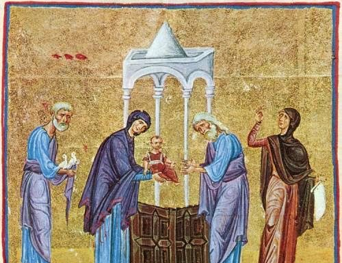 ΜΗ ΙΔΕΙΝ ΘΑΝΑΤΟΝ ΠΡΙΝ Η' ΙΔΗ ΤΟΝ ΧΡΙΣΤΟΝ ΚΥΡΙΟΥ