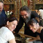 άγιοι-πάνετς-κέρκυρα-εορτή-2018-παναγία-βλαχέρενα3