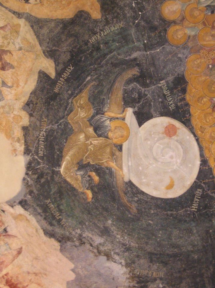 Photo of ΤΟ ΠΡΟΓΡΑΜΜΑ ΤΟΥ ΣΑΒΒΑΤΟΚΥΡΙΑΚΟΥ ΣΤΟΝ ΝΑΟ ΜΑΣ