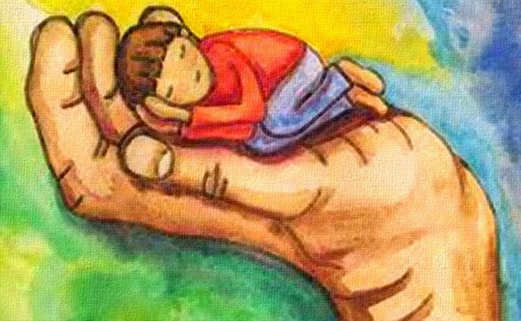 Photo of «ΑΝ ΓΛΙΤΩΣΕΙ ΤΟ ΠΑΙΔΙ, ΥΠΑΡΧΕΙ ΕΛΠΙΔΑ» -ΤΟ ΤΡΙΤΟ ΘΕΜΑ ΤΟΥ ΚΥΚΛΟΥ ΓΟΝΕΩΝ ΚΑΙ ΝΕΩΝ ΖΕΥΓΑΡΙΩΝ ΣΤΗΝ ΕΝΟΡΙΑ ΑΓΙΩΝ ΠΑΝΤΩΝ