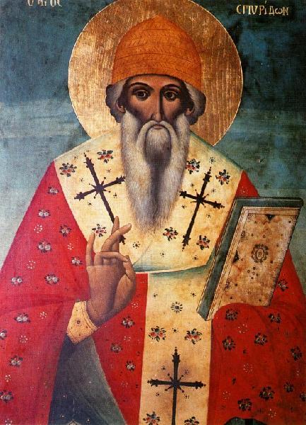 Photo of ΕΝΑ ΔΙΑΦΟΡΕΤΙΚΟ ΠΡΟΤΥΠΟ ΗΓΕΤΗ