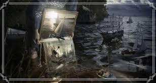 Photo of Ο ΧΡΟΝΟΣ, ΤΟ ΕΓΩ, ΤΟ ΔΙΚΑΙΩΜΑ, ΤΟ ΘΕΛΩ