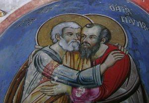apostoloi1