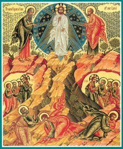 0806.transfiguration