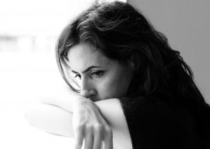 Sadwoman4