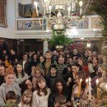 Θεοφάνεια στην ενορία μας (11)