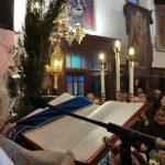 Θεοφάνεια στην ενορία μας (12)
