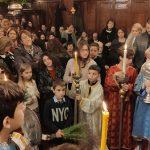 Θεοφάνεια στην ενορία μας (4)