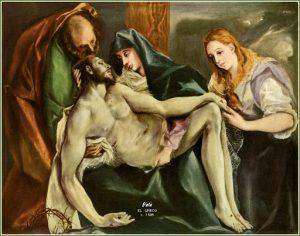 El Greco Ceb7 Ceb1cf80cebfcebaceb1ceb8ceaecebbcf89cf83ceb7