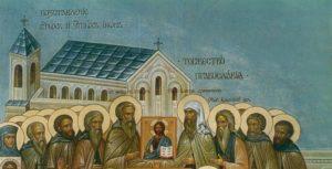 kyriaki tis orthodoxias2
