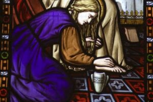 BLOG Sin Stained Glass